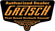 authorized_dealer_gretsch_190